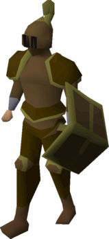 Bronze trimmed set (lg) equipped.png