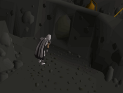 Dorgesh-Kaan Agility Course (6).png