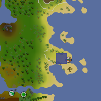 Hot cold clue - Karamja gnome glider map.png