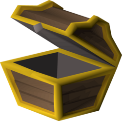 Mahogany chest (open) built.png
