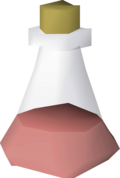 Sanfew serum(2) detail.png