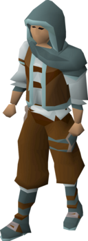 Trailblazer outfit (t2) (male) equipped.png