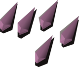 Amethyst arrowtips detail.png