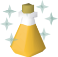 Divine battlemage potion(4) detail.png