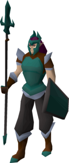 140px-Iorwerth_Warrior_%281%29.png?fe075.png
