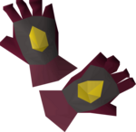 Samurai gloves detail.png