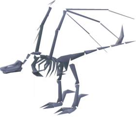 Skeletal Wyvern.png