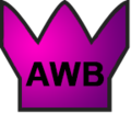 Awb crown.png
