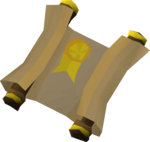 Clue scroll (elite) detail.png