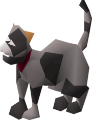 Kitten (grey and black).png