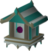Magic bird house detail.png