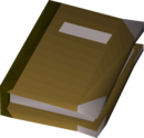 Ash covered tome detail.png