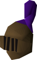Bronze full helm detail.png