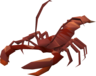 Giant lobster (Ghosts Ahoy).png