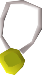 Gold amulet detail.png