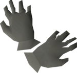 Granite gloves detail.png