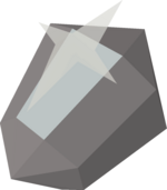 Shadow diamond detail.png