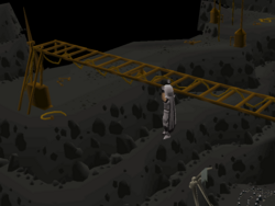 Dorgesh-Kaan Agility Course (3).png