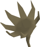 Dried thistle detail.png