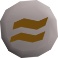 120px-Earth_rune_detail.png?95e27