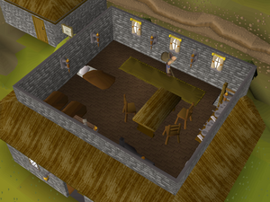 Lost Property shop (Edgeville).png