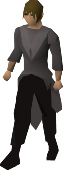 Vyre noble clothing (blazer, grey) equipped.png