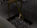 Wilderness Agility Course (2).png