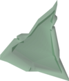 A green triangle detail.png