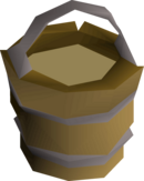 Bucket of wester sand detail.png