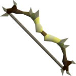 Dark bow (yellow) detail.png