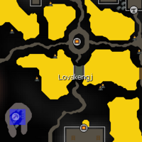 Hot cold clue - Lovakengj mine map.png