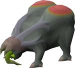 Insatiable mutated Bloodveld.png
