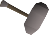 Rock thrownhammer detail.png