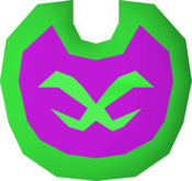 Round shield (Misthalin) built.png