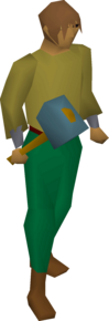 Rune warhammer equipped.png