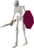 Skeleton (Ape Atoll) (historical).png