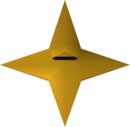Star-face detail.png