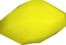 Wester lemon detail.png