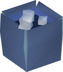 Ice cooler detail.png