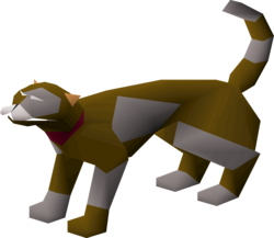 Overgrown cat (grey and brown).png