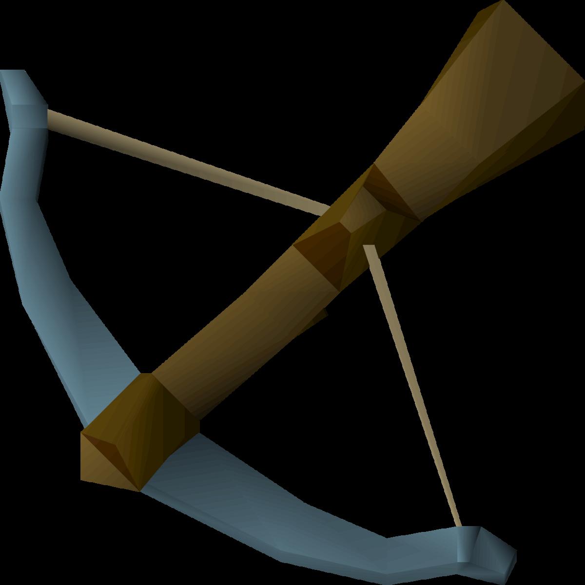 Scale Rune Full Helm Osrs – Shredz