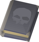 Slayer tome (blue) detail.png