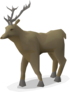 Stag (historical).png