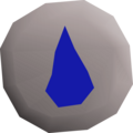 Water rune detail.png