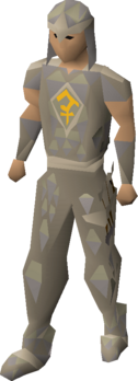 Bandos blessed dragonhide armour equipped.png