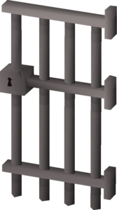 Door (Port Sarim Jail).png