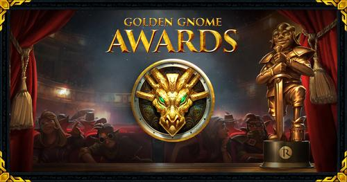 Golden Gnome Awards Announcement (1).jpg