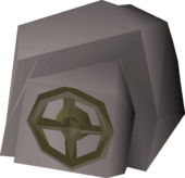 Osrs Stash Unit : Osrs gauntlet and crystal gear!