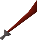 Dragon longsword detail.png