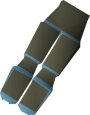 Prospector legs detail.png